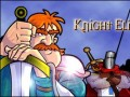 Action spil - Knight Elite