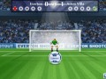Sports spil - Legends Penalty Shootout