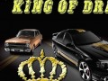 Racing spil - King of Drag