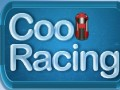 Racing spil - Cool Racing